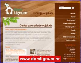 www.domlignum.hr