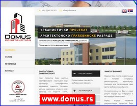 www.domus.rs