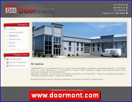 www.doormont.com