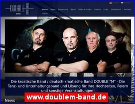 www.doublem-band.de