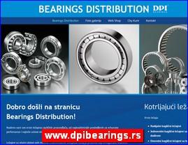 www.dpibearings.rs