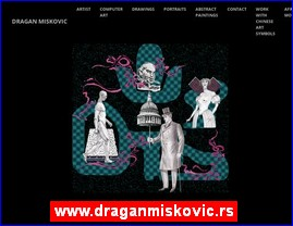 www.draganmiskovic.rs