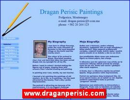 www.draganperisic.com