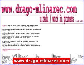 www.drago-mlinarec.com