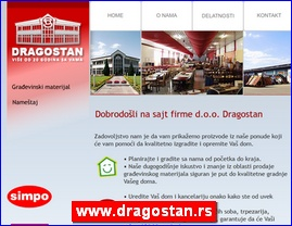 www.dragostan.rs