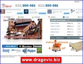 www.dragovic.biz
