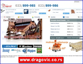 www.dragovic.co.rs