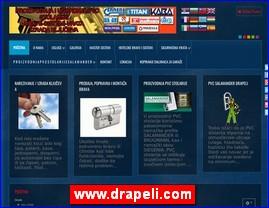 www.drapeli.com