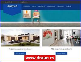 www.draun.rs
