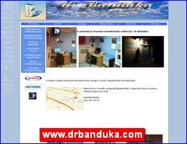 www.drbanduka.com