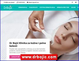 www.drbojic.com