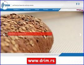 www.drim.rs