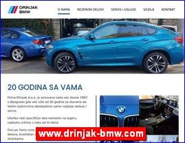 www.drinjak-bmw.com