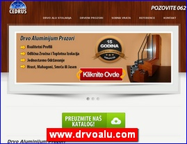 www.drvoalu.com