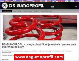 www.dsgumoprofil.com