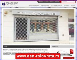 www.dsn-rolovrata.rs