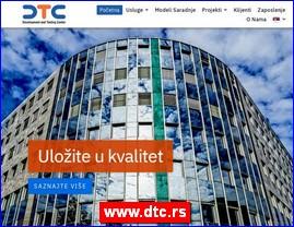 www.dtc.rs