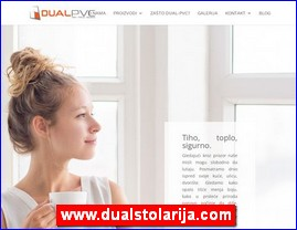 www.dualstolarija.com