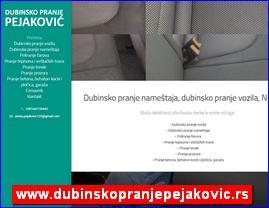 www.dubinskopranjepejakovic.rs