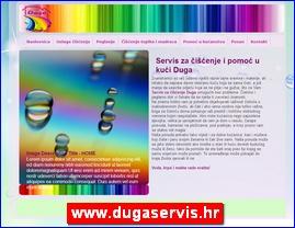 www.dugaservis.hr