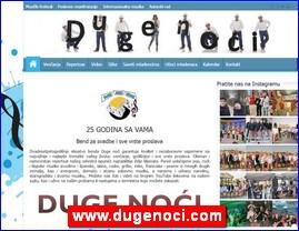 www.dugenoci.com