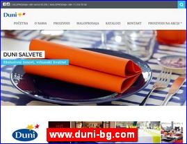 www.duni-bg.com