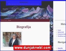 www.dunjaknebl.com