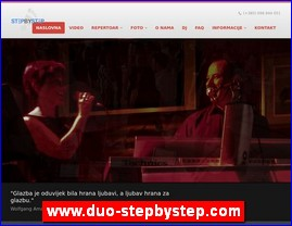 www.duo-stepbystep.com