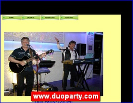 www.duoparty.com