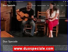 www.duospeciale.com
