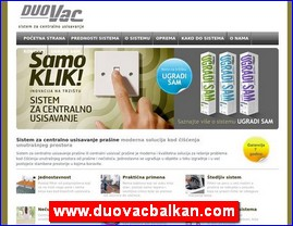 www.duovacbalkan.com