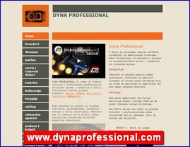 www.dynaprofessional.com