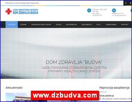 www.dzbudva.com