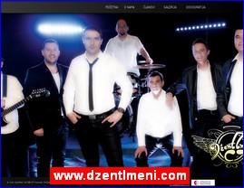 www.dzentlmeni.com
