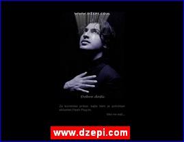 www.dzepi.com