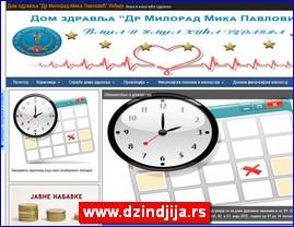 www.dzindjija.rs