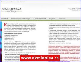 www.dzmionica.rs