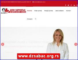 www.dzsabac.org.rs