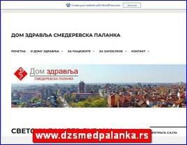 www.dzsmedpalanka.rs