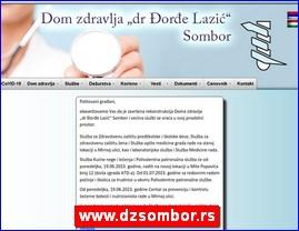 www.dzsombor.rs