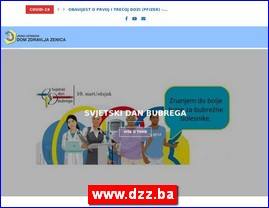 www.dzz.ba