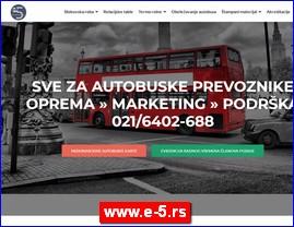 www.e-5.rs