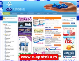 www.e-apoteka.rs