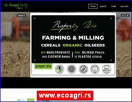 www.ecoagri.rs