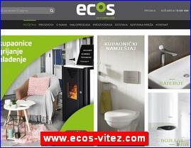 www.ecos-vitez.com