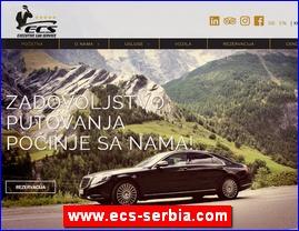 www.ecs-serbia.com
