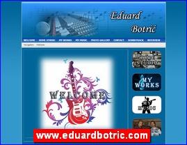www.eduardbotric.com