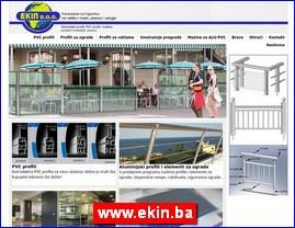 www.ekin.ba