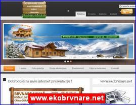 www.ekobrvnare.net