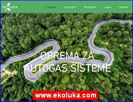 www.ekoluka.com
